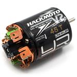 MT-0015 Yeah Racing Hackmoto V2 45T 540 Brushed Motore a spazzole 45T