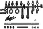 AX30426 AXIAL  STEERING UPGRADE KIT