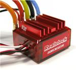 EZBR0045 EZ REAL STOCK BRUSHLESS 45AMP SENSORED 2-3S
