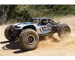 AX90025  AXIAL YETI 1/10 Rock Racer 4WD KIT