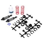 3760A Traxxas ULTRA SHOCKS L GREY