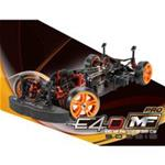 E4D MF PRO Automodello DRIFT Professionale